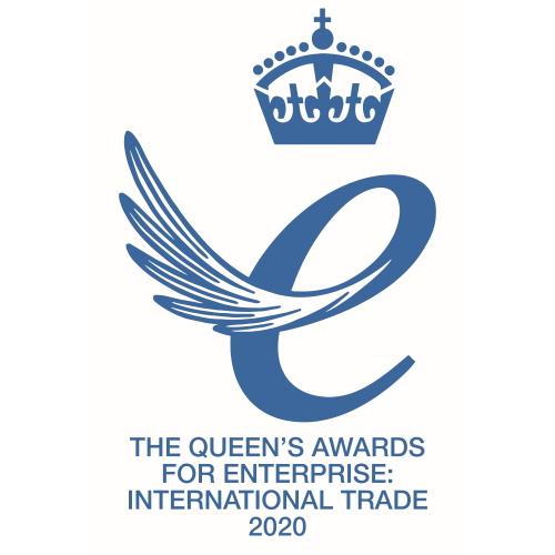 Woollard & Henry Ltd picks up second royal accolade 1